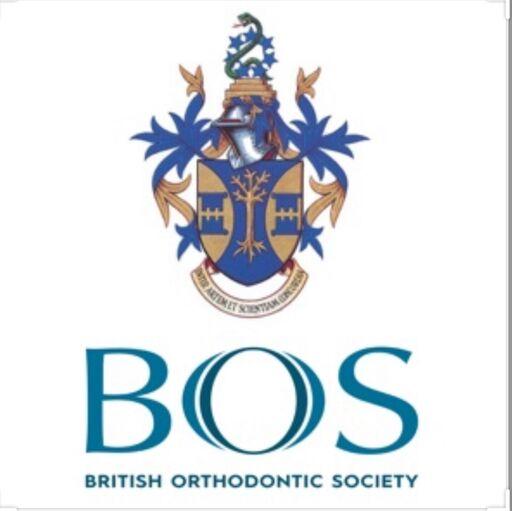 BOS - British Orthodontic Society